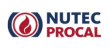 nutec-procal