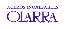 olarra
