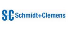 schmidt_clemens