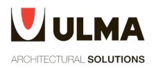 ulma-architectural