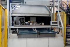 Fabricación cubrecarter
